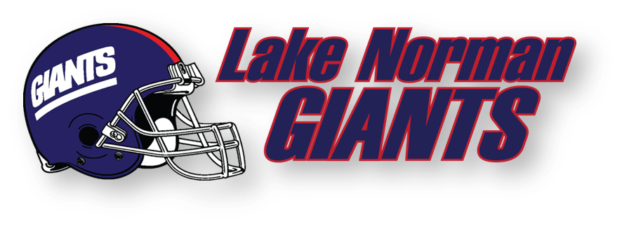 LKN Giants Logo