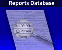 ReportsDatabase.png