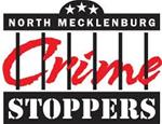 NM Crimestoppers