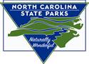 NC State Parks Logo