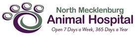 North Mecklenburg Animal Hospital