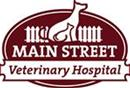 Main Street Veterinary Hospital