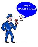 policeman-shouting-bullhorn_message