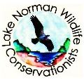 Lake Norman Wildlife Conservationists