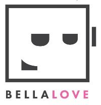 Bella Love Logo
