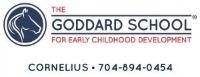 Goddard School Cornelius