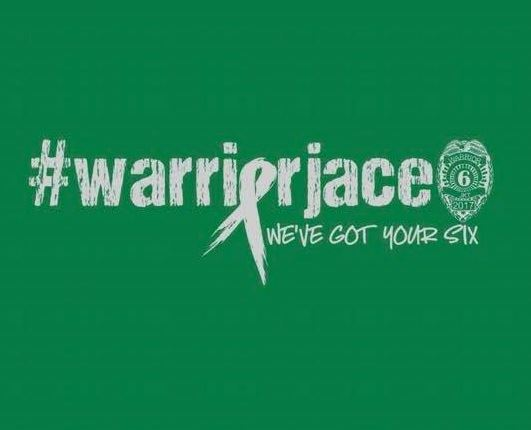 logo_warriorjace2