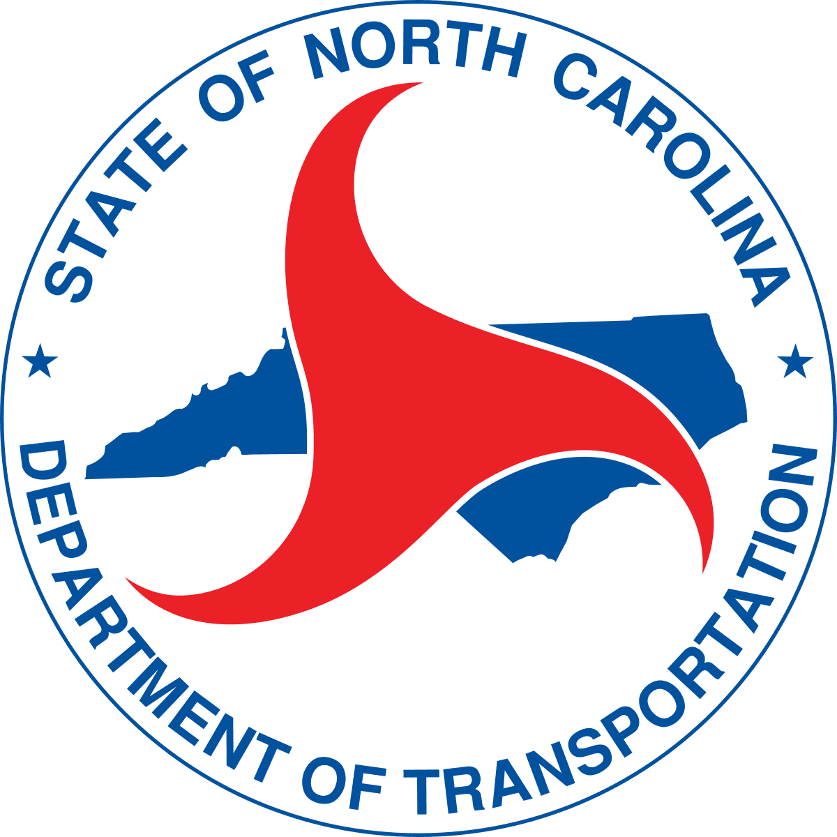 Seal_of_the_North_Carolina_Department_of_Transportation