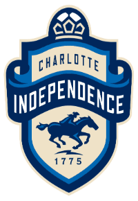 Charlotte_Independence
