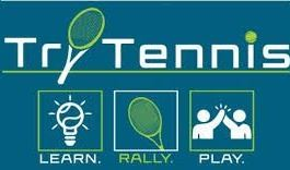 Try Tennis