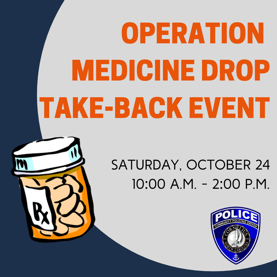 Copy of OPERATION MEDICINE DROP TAKE-BACK EVENT (2)