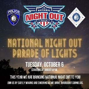 National Night Out Flyer.2020