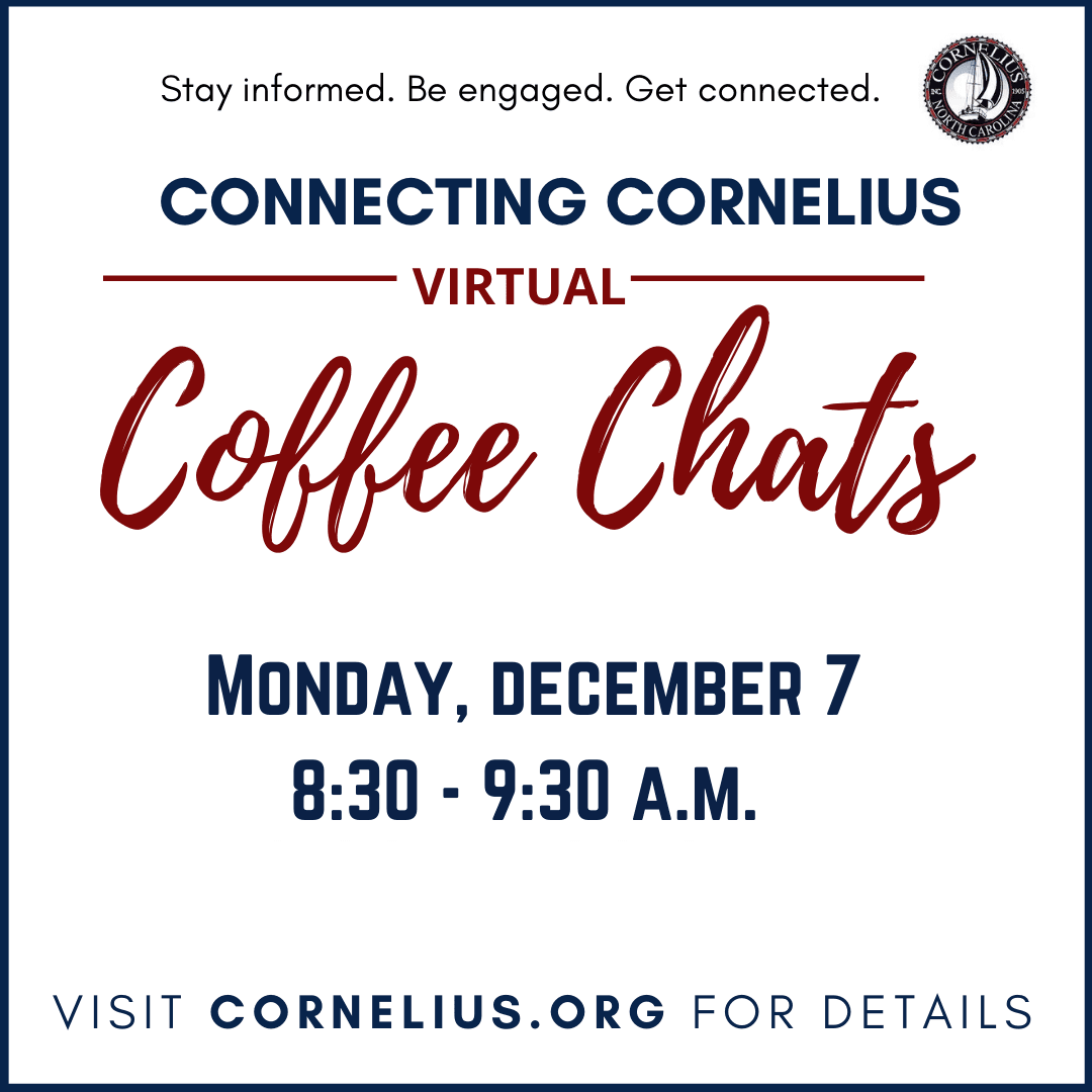 Coffee Chat_December 7