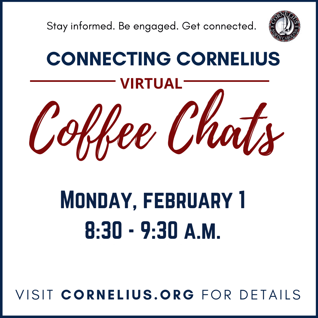 Feb coffee chat (1)