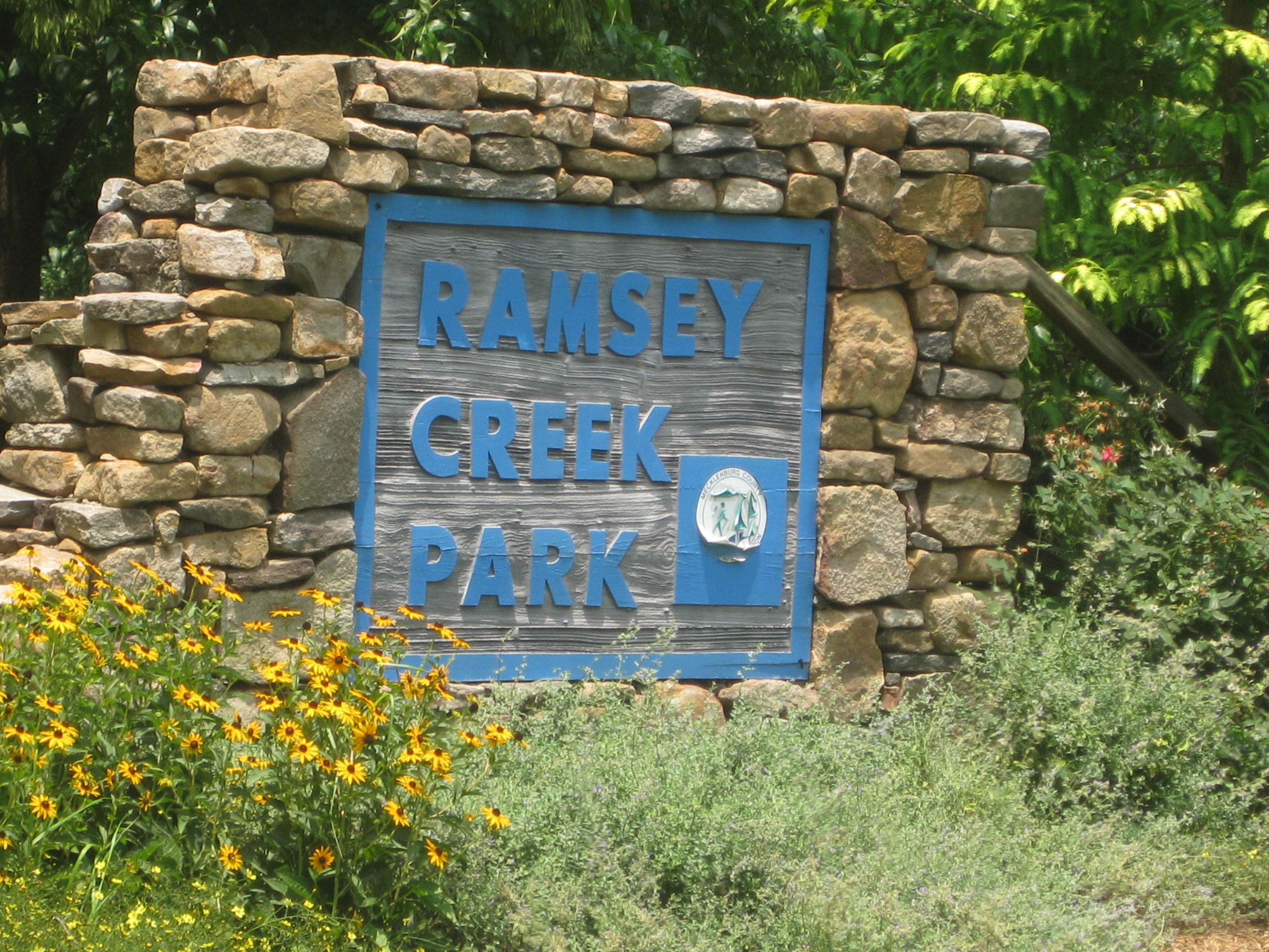 Ramsey Creek Park.jpg