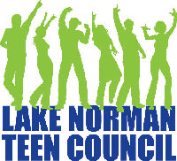 Teen Council Logo