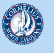 Cornelius, North Carolina - Est. 1905