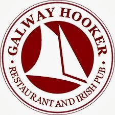 Galoway Hooker