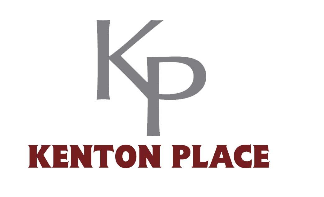 Kenton Place