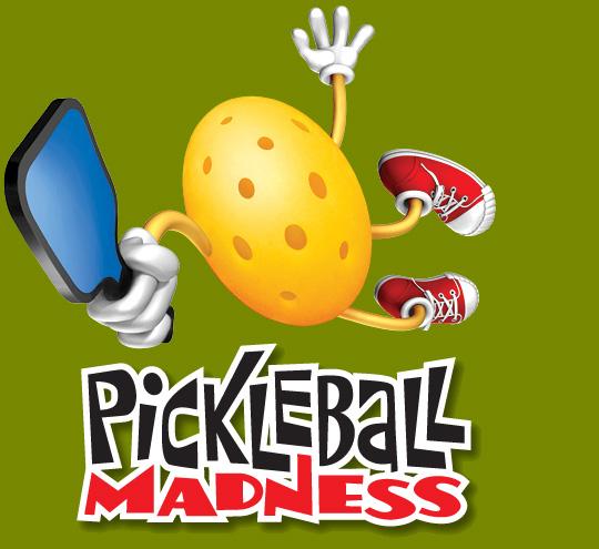 cornelius  nc official website senior pickleball pickleball clip art free pickleball clipart pngs