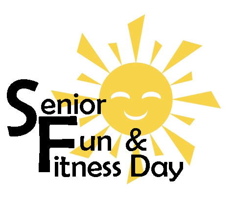 Senior Fun and Fitness Day